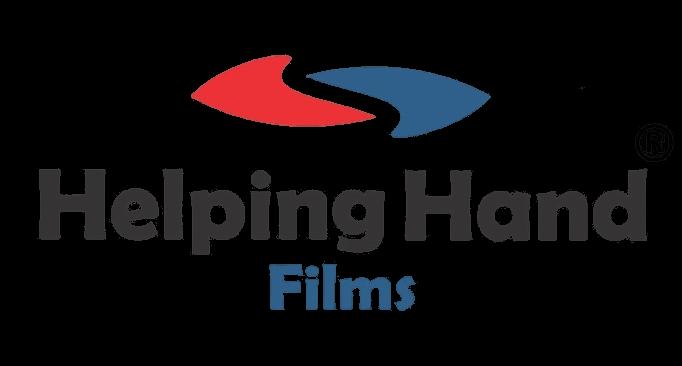 HHF Logo R